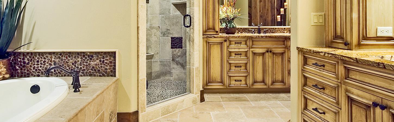 bathroom-slider