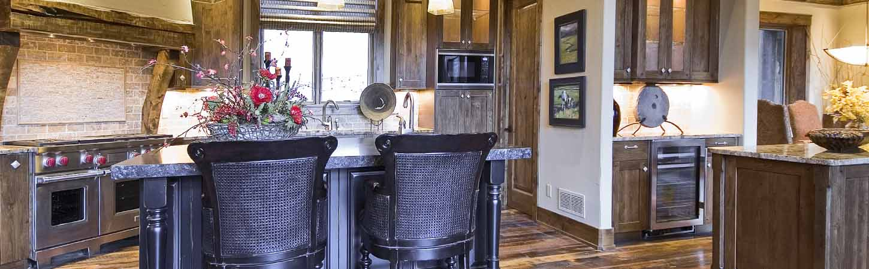 home-slider-kitchen-copy